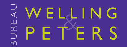 Logo Welling & Peters